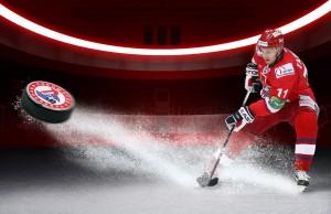 sport-hokkei-foto