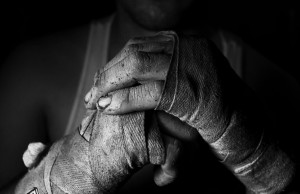 sports-boxing-wallpaper-wallpapers