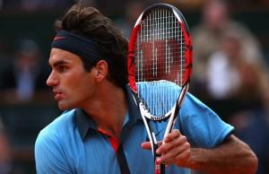 tennis-federer-roger-tennis