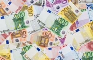 2-dengi-v-evrope-evro
