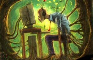 Kompjuternaja-zavisimost
