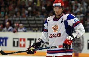 aleksandr-ovechkin-hokkey