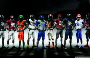 american_football_players-wallpaper-1024x576
