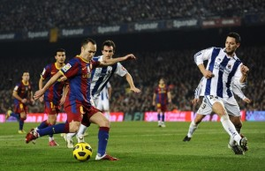 andres-inesta-andres-iniesta-4179
