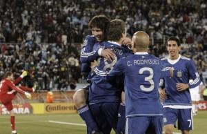 argentina-messi-pobeda-messi