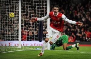 arsenal-london-futbol-van (1)