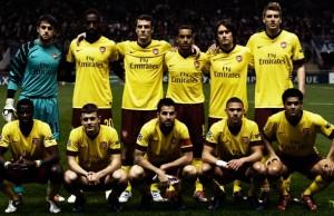 arsenal-london-team-champions