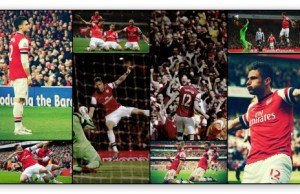 arsenal_hd_desktop-t2