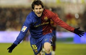 barca-lionel-messi-futbolist