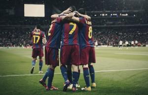 barcelona-champions-league