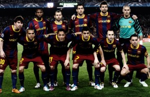 barcelona-team-camp-nou