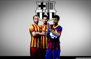 barcelona_fc_season_2013_2014-wallpaper-1024x576