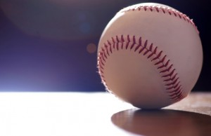 baseball-wallpaper-1024x768