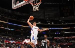 basketball-blake-griffin