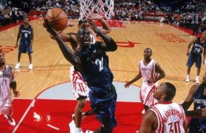 basketball-scene-wallpaper