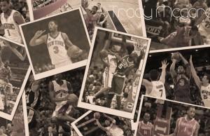basketbol-foto-igra