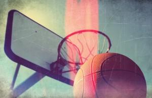 basketbol-myach-korzina-sport