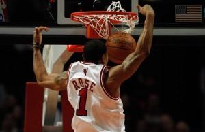 basketbol-nba-chicago-bulls
