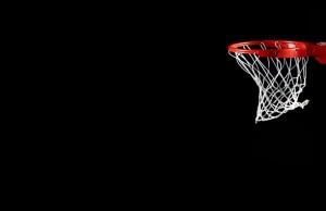 basketbol-setka-kolco-chernyy
