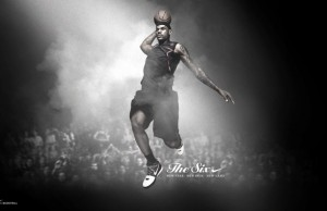 basketbolist-lebron-james