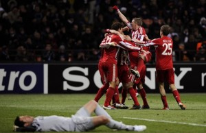 bayern-soccer-bundesliga