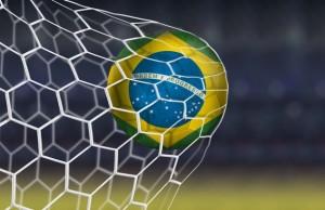 brasil-fifa-futbol-vorota-myach