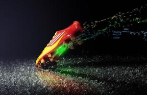 butsa-obuv-futbol-adidas