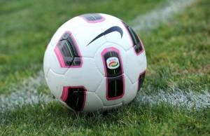 calcio-2011-serie-a-1920x1200