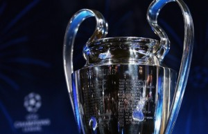 champions-league-champions-2008