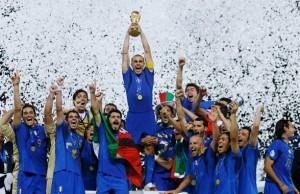 chempiony-mira-2006-italiya