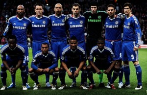 chesea-team-stamford-bridge