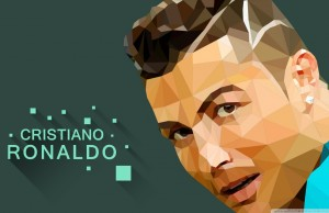 cr7_4-wallpaper-1152x720
