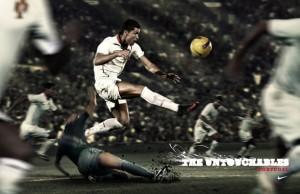 cristiano-ronaldo-futbol