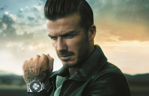 david_beckham_2013-wallpaper-1024x768