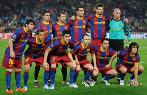 fc-barca-champions-league