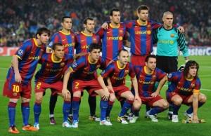 fc-barca-champions-league