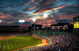 fenway-park-boston-beysball