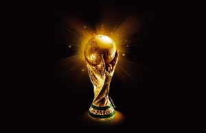 fifa_world_cup-wallpaper-1024x768