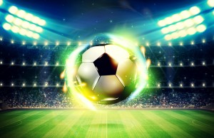 football_10-wallpaper-1024x768