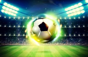 football_10-wallpaper-1024x768