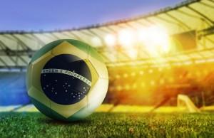 football_12-wallpaper-1024x768