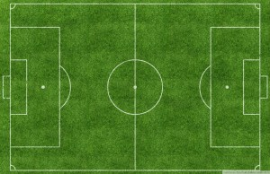 football_pitch-wallpaper-1152x720