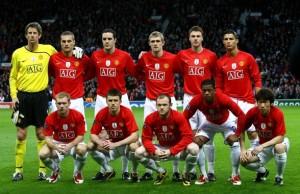 foto-futbolnyy-klub