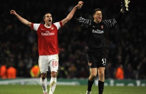 futbol-arsenal-london-persi