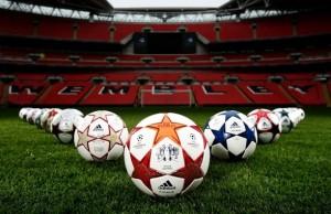 futbol-finalnyy-myach-myachi