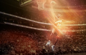 gary_payton_legend-wallpaper-1024x768