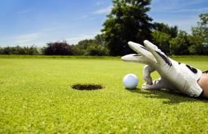 golf-golf-igra-sport-myach