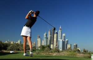 golf-igra-sport