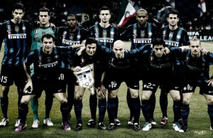 inter-milan-champios-league