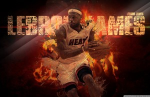 lebron_james_2-wallpaper-1152x720